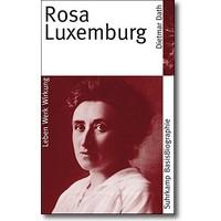 Dath 2010 – Rosa Luxemburg