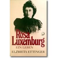 Ettinger 1986 – Rosa Luxemburg