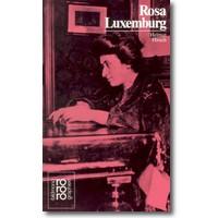 Hirsch 2004 – Rosa Luxemburg