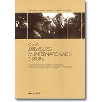 Itō (Hg.) 2002 – Rosa Luxemburg im internationalen Diskurs