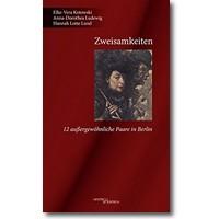 Kotowski, Ludewig et al. 2016 – Zweisamkeiten