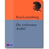 Luxemburg 2013 – Die verlorenen Artikel