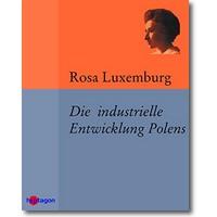 Luxemburg 2015 – Die industrielle Entwicklung Polens