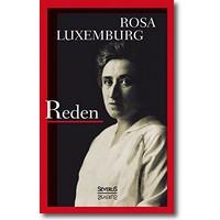 Luxemburg 2015 – Reden