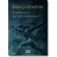 Luxemburg 2017 – Einführung in die Nationalökonomie