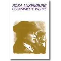 Luxemburg 2017 – Gesammelte Werke