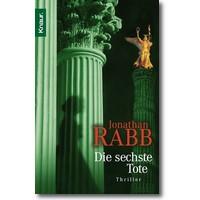 Rabb 2006 – Die sechste Tote