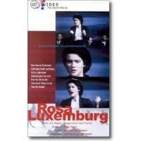 Trotta 1986 – Rosa Luxemburg