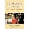 Gerber 2005 – Katharine Graham