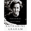 Graham 1997 – Personal history