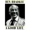 Bradlee 1995 – A good life