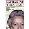 Davis 1991 – Katharine the Great
