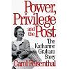 Felsenthal 1999 – Power, privilege