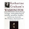 Graham 2002 – Katharine Graham's Washington
