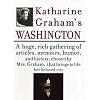 Graham 2002 – Katharine Graham's Washington