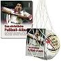 Käßmann, Bauch 2007 – Das christliche Fußball-Album