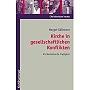Käßmann 2003 – Kirche in gesellschaftlichen Konflikten