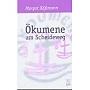 Käßmann 2003 – Ökumene am Scheideweg