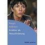 Käßmann 2004 – Erziehen als Herausforderung