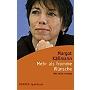 Käßmann 2007 – Mehr als fromme Wünsche
