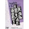 Schroeder (Hg.) 1996 – Sophie & Co