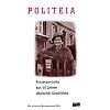 Lehrgebiet Frauengeschichte der Universität Bonn (Hg.) 1999 – Politeia : der historische Wochenkalender
