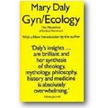 Daly 1995 – Gyn/Ecology