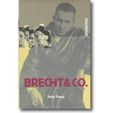 Fuegi 1997 – Brecht & Co