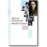 Häntzschel 2003 – Brechts Frauen
