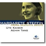 Steffin 2008 – Margarete Steffin
