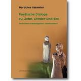 Ostmeier 2014 – Poetische Dialoge zu Liebe