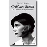 Reiber 2008 – Grüß den Brecht