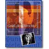 Reiber 2010 – Grüß den Brecht