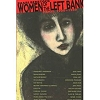 Benstock, Shari (1976): Women of the Left Bank. Paris, 1900-1940.