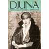 Field, Andrew (1985): Djuna, the formidable Miss Barnes.