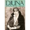 Field, Andrew (1985): Djuna, the formidable Miss Barnes.