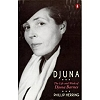 Herring, Phillip F. (1995): Djuna. The life and work of Djuna Barnes.