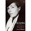 Herring, Phillip F. (1995): Djuna. The life and work of Djuna Barnes.