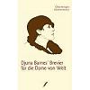 Barnes, Djuna (2005): Charmingly unnecessary. Djuna Barnes' Brevier für die Frau von Welt.