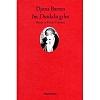 Barnes, Djuna (2002): Im Dunkeln gehn. Briefe an Emily Coleman.