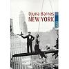 Barnes, Djuna (2002): New York. Geschichten und Reportagen aus einer Metropole.