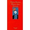 Barnes, Djuna (1996): Hinter dem Herzen.