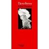 Barnes, Djuna (1998): Alles Theater!