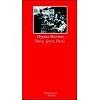 Barnes, Djuna (1988): Paris, Joyce, Paris.