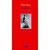 Barnes, Djuna (1994): Verführer an allen Ecken und Enden. Ratschläge für die kultivierte Frau.