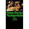 Barnes, Djuna (1936): Nachtgewächs [Nightwood].