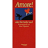 Barnes, Djuna (1996): Amore! oder Der Liebe Lauf. Wollust, Seitenpfade, Irr- und Unsinn.