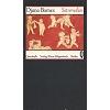 Barnes, Djuna (1987): Saturnalien.