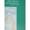 Barnes, Djuna (1989): Paprika Johnson und andere Stories.