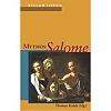 Rohde, Thomas; Holzer, Georg (2000): Mythos Salome. Vom Markusevangelium bis Djuna Barnes.